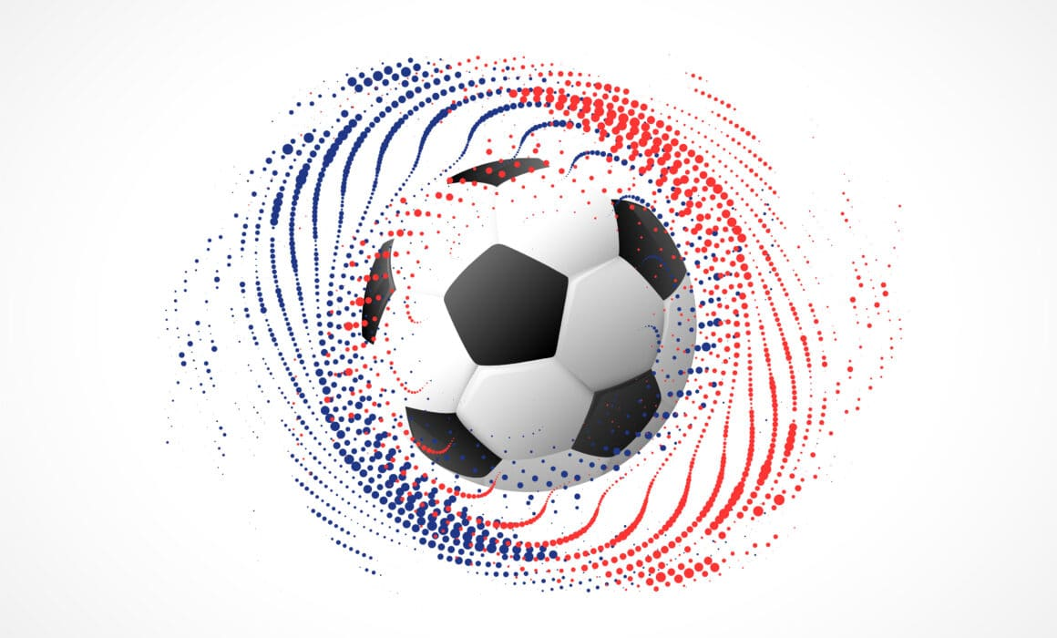 football-championship-banner-design-with-particle-swirl_1017-14107